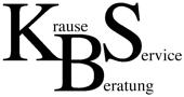 KBS Krause Beratung und Service